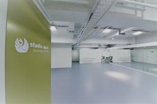 studio opus-スタジオ オープス-